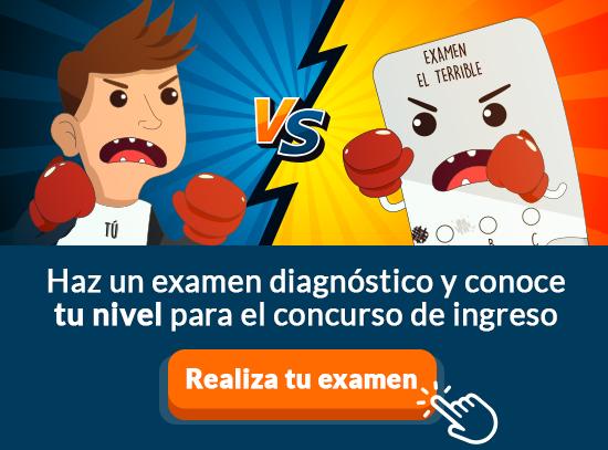 Cómo Pasar El Examen De La Uaemex