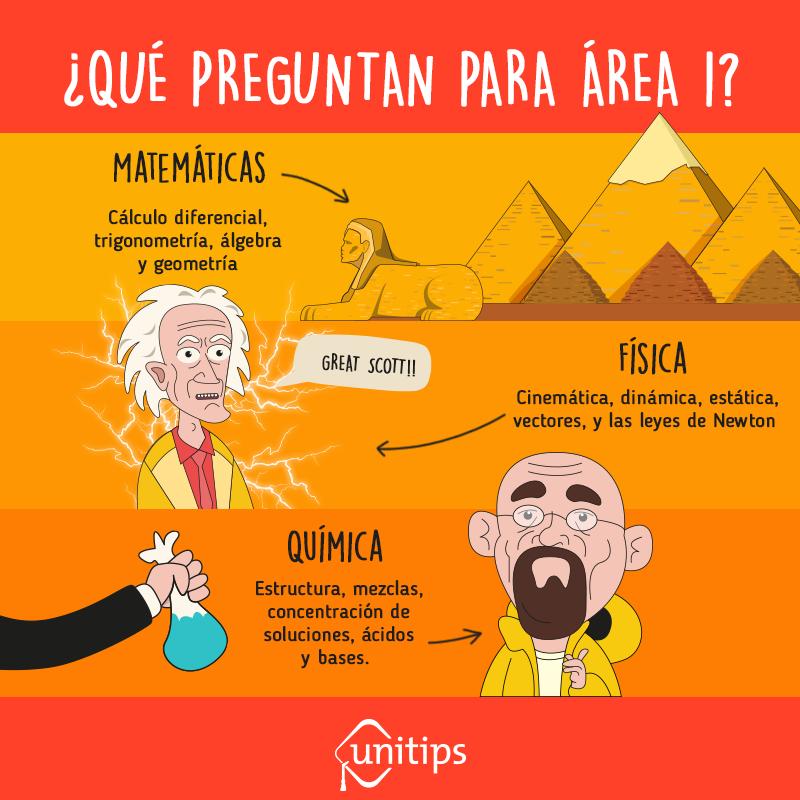 ¿QUÉ-PREGUNTAN-PARA-ÁREA-1--1