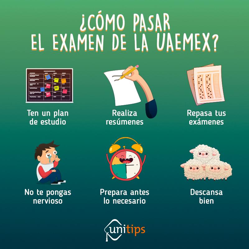 CÓMO-PASAR-EL-EXAMEN-DE-LA-UAEMEX
