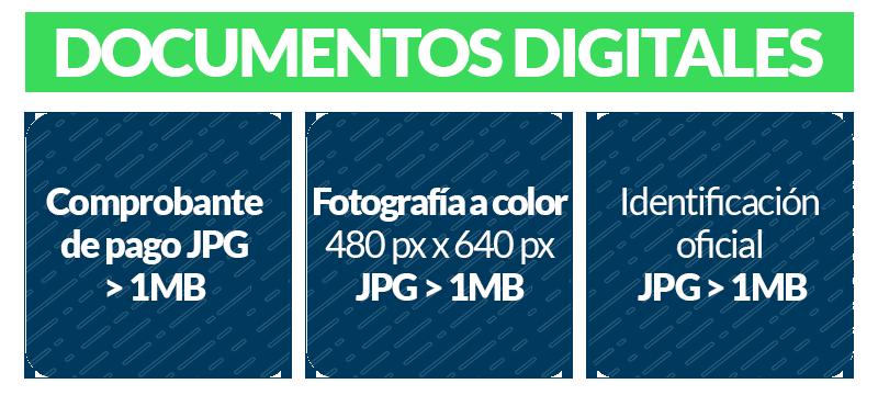 Documentos-digitales-UV