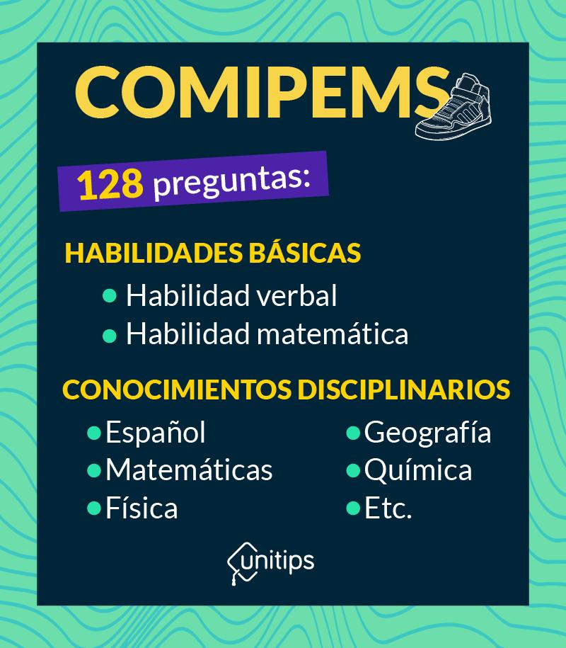 Asset-Comipems 02