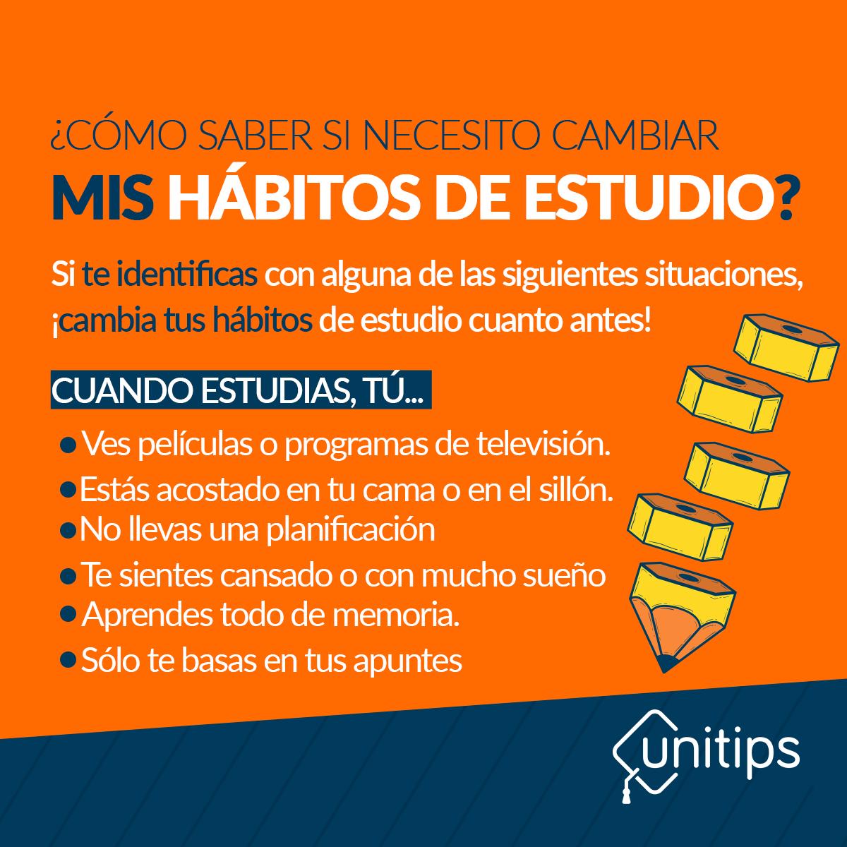 HabitosEstudio_IN