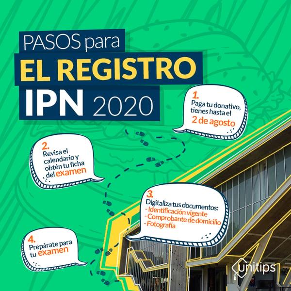 Pasos-para-el-registro-IPN-2020