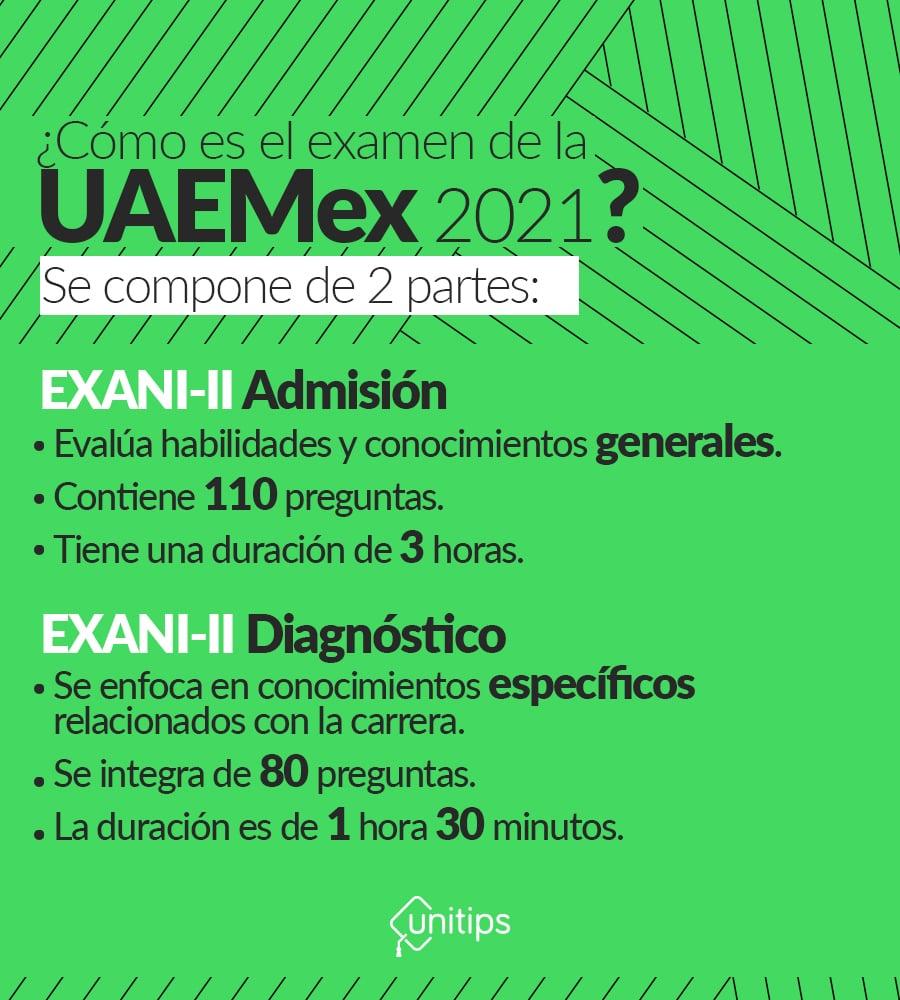 I_Interna_Estructura-Examen-UAEMex