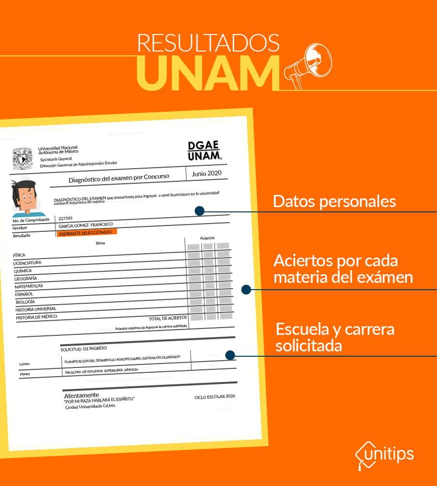 I_Interna_RESULTADOS-UNAM
