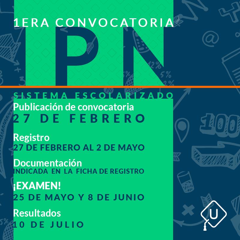 Convocatoria-IPN_2