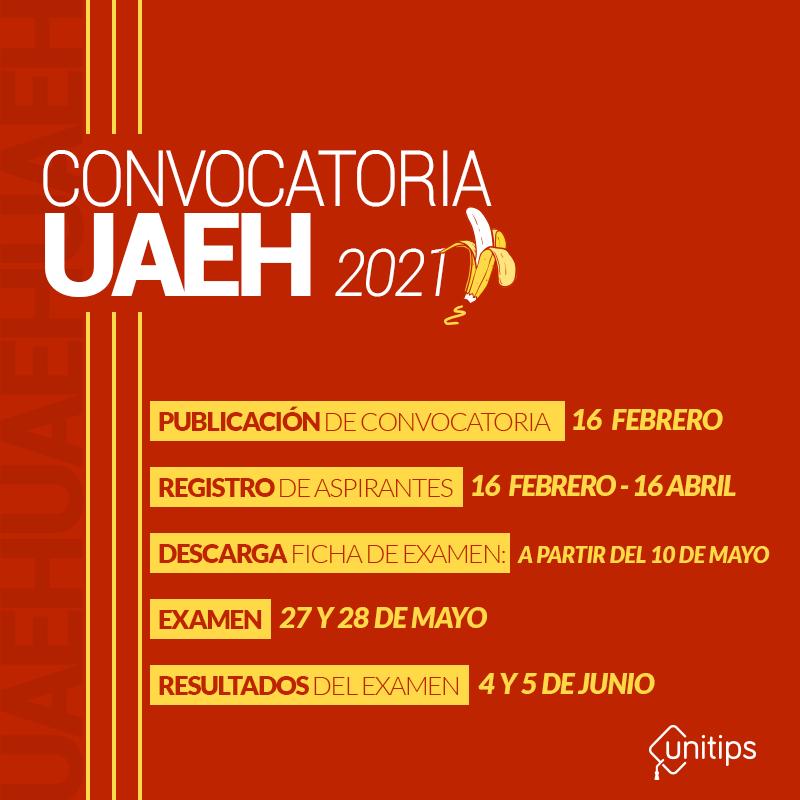 Convocatoria-UAEH-2021 (2)
