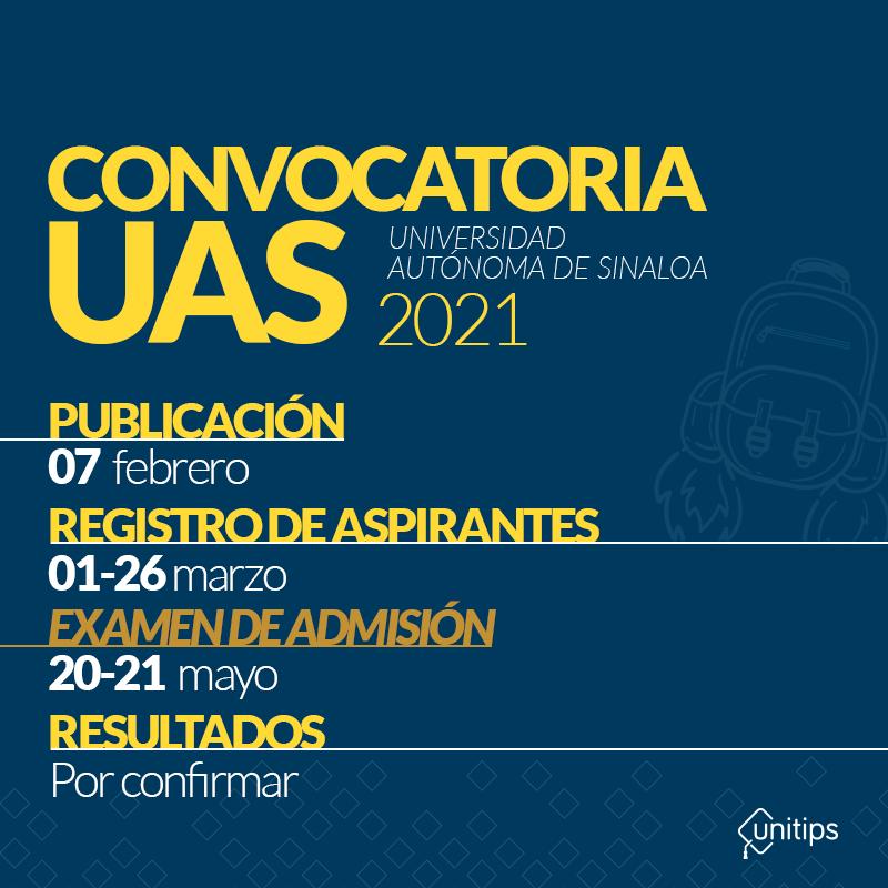 Convocatoria-UAS-2021 (1)