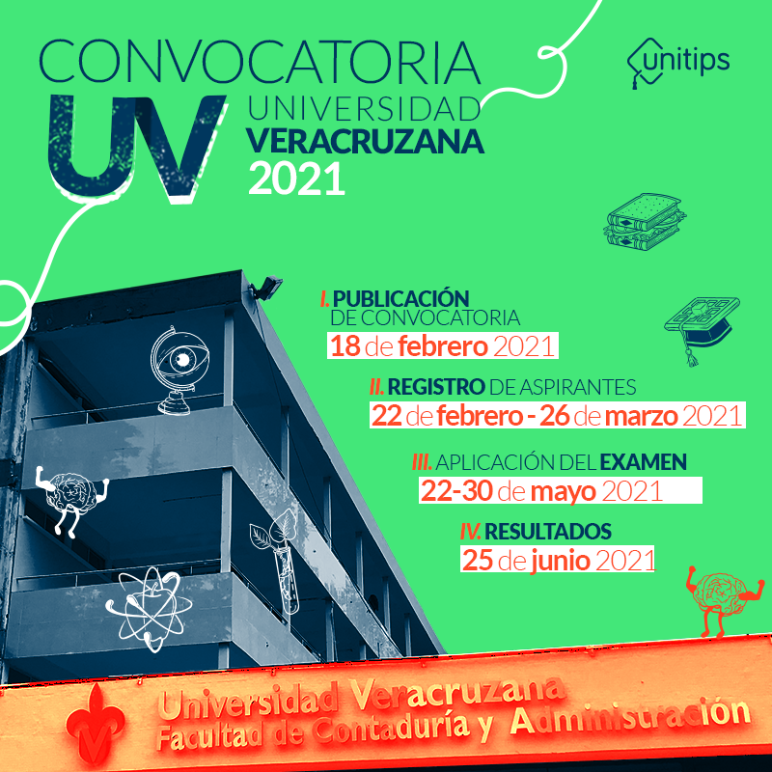 Convocatoria-Universidad-Veracruzana-1
