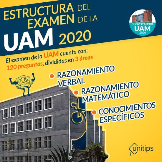 Estructura-del-examen-UAM