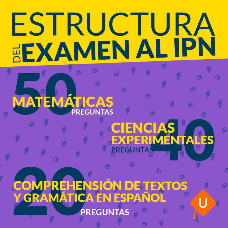 Estructura-del-examen-al-IPN