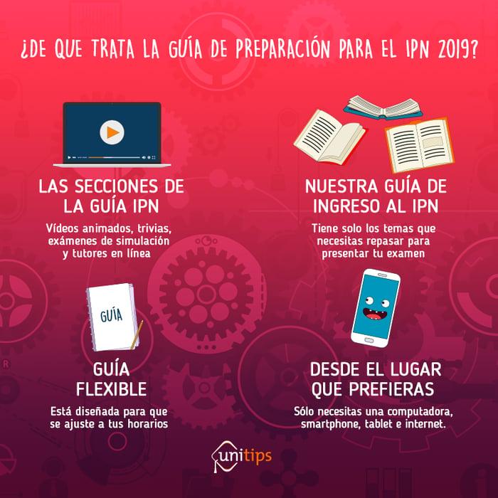 GUÍA-DE-PREPARACIÓN-PARA-EL-IPN