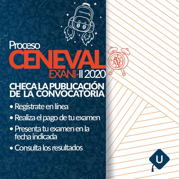 I-.INTERNA_Proceso Ceneval EXANI-II 2020