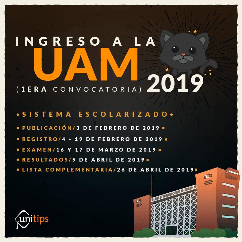 INGRESO-A-LA-UAM-2019