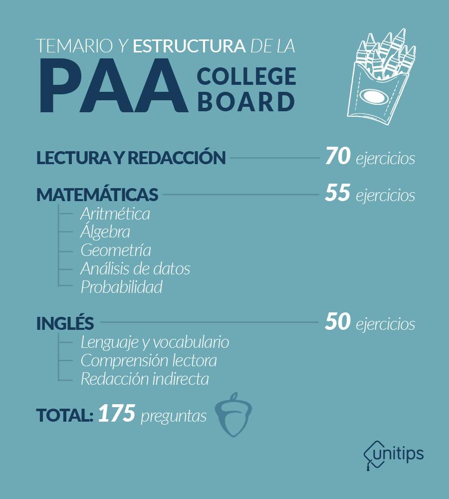 I_INTERNA_PAA