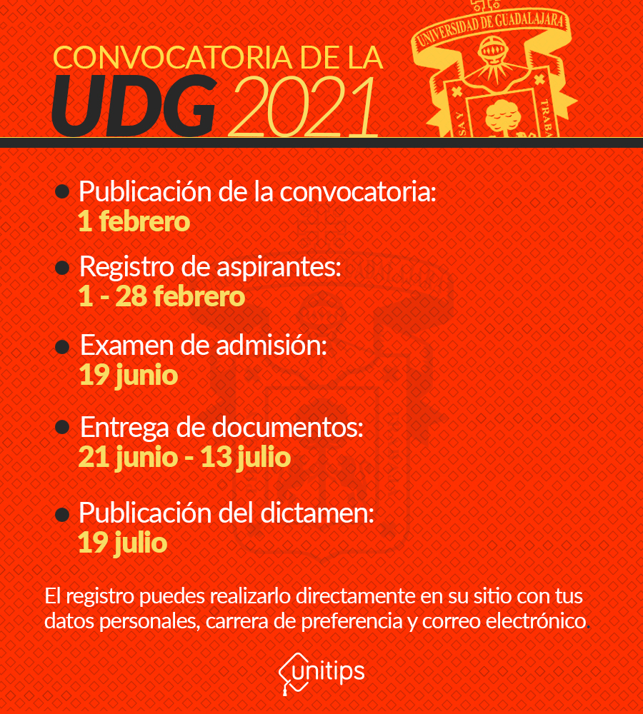 I_Interna_1aCONVUDG_2021