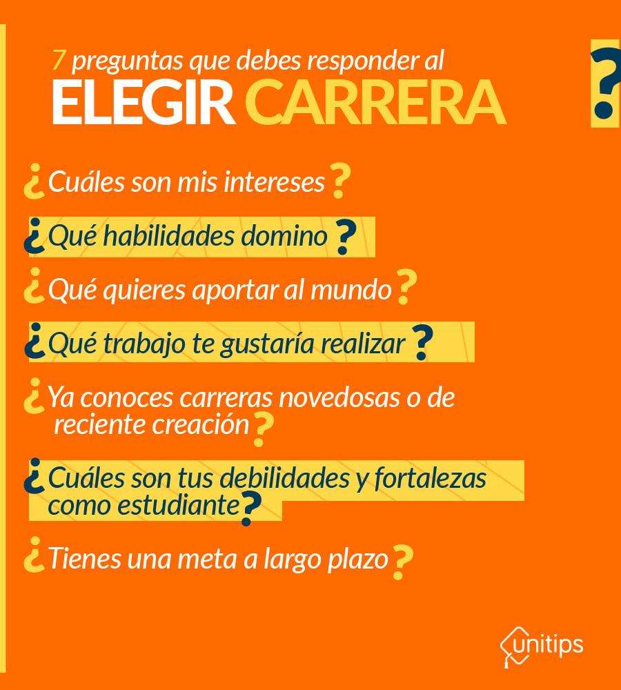I_Interna_COMO-ELEGIR-CARRERA