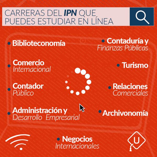 I_Interna_Carreras  del IPN _en linea
