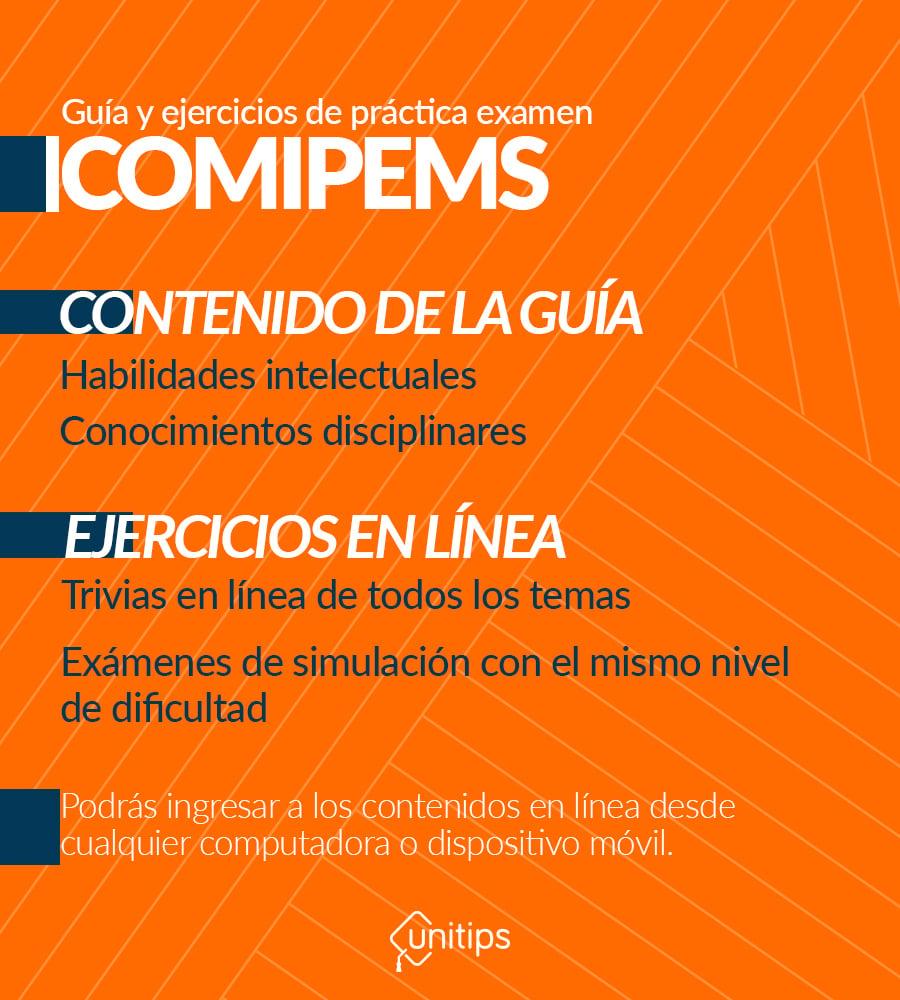 I_Interna_Guiay-ehjercicios-de-practica-COMIPEMS-1