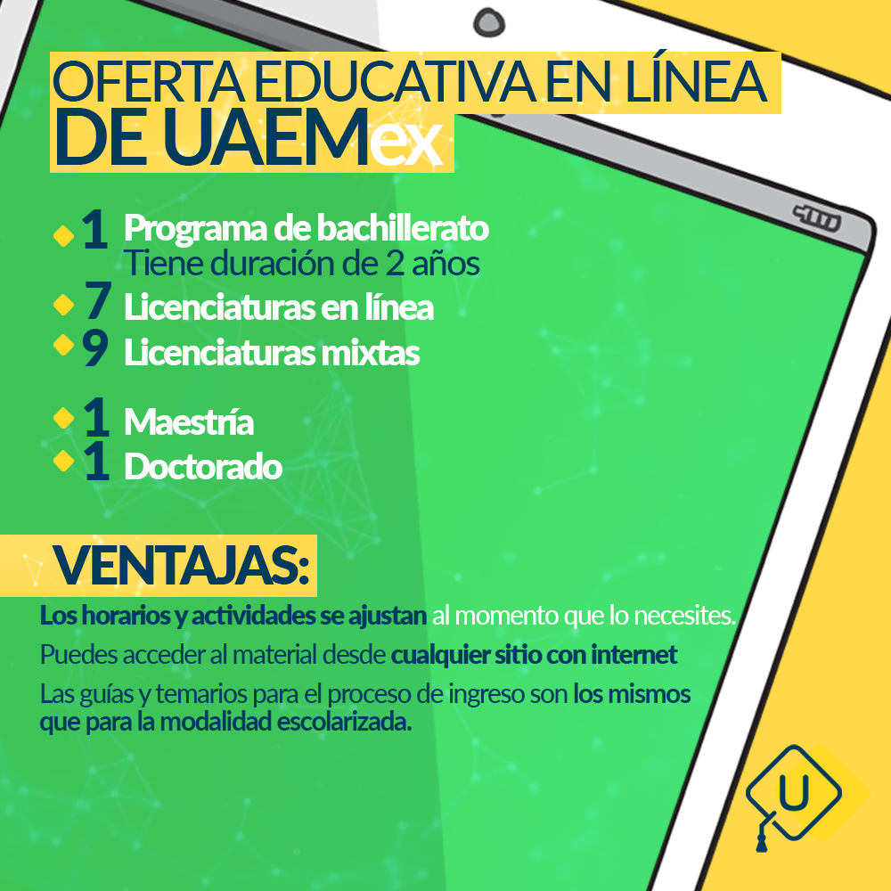 I_interna_Oferta educativa en línea de UAEMex
