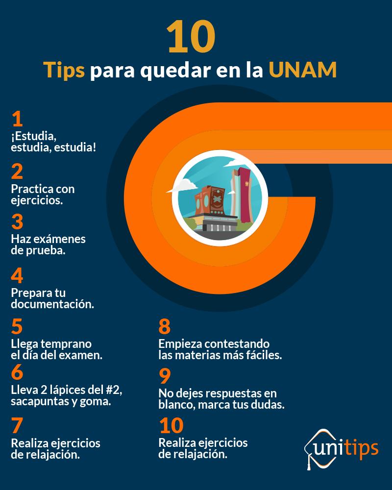 10-tips-para-quedar-en-la-UNAM.png