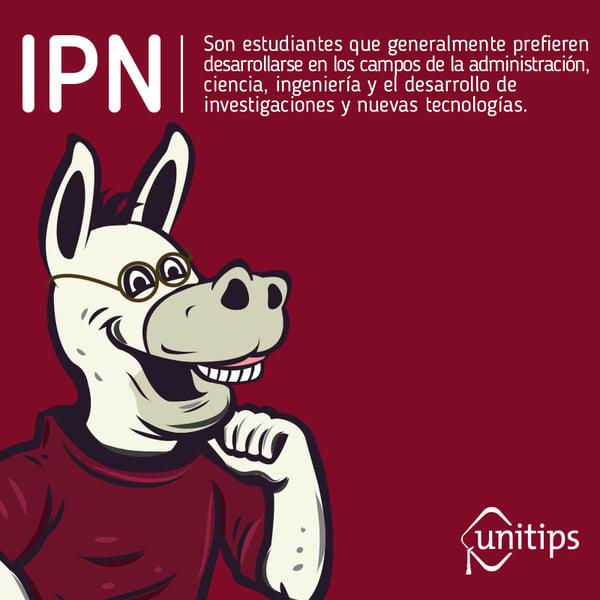 A-qué-universidad-debería-entrar_IPN