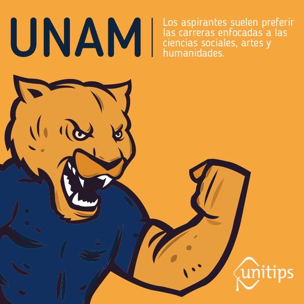 A-qué-universidad-debería-entrar_UNAM
