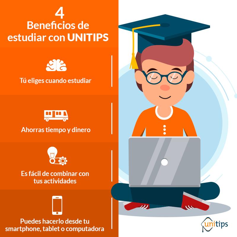 Beneficios-de-estudiar-con-Unitips.png