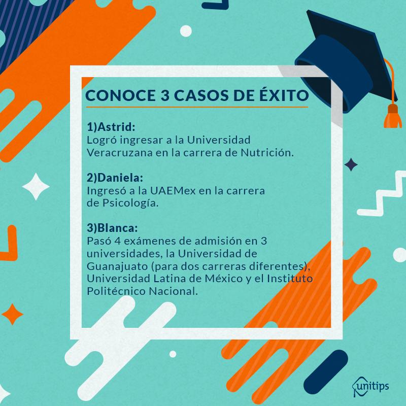 Casos_de_exitoUnitips.png