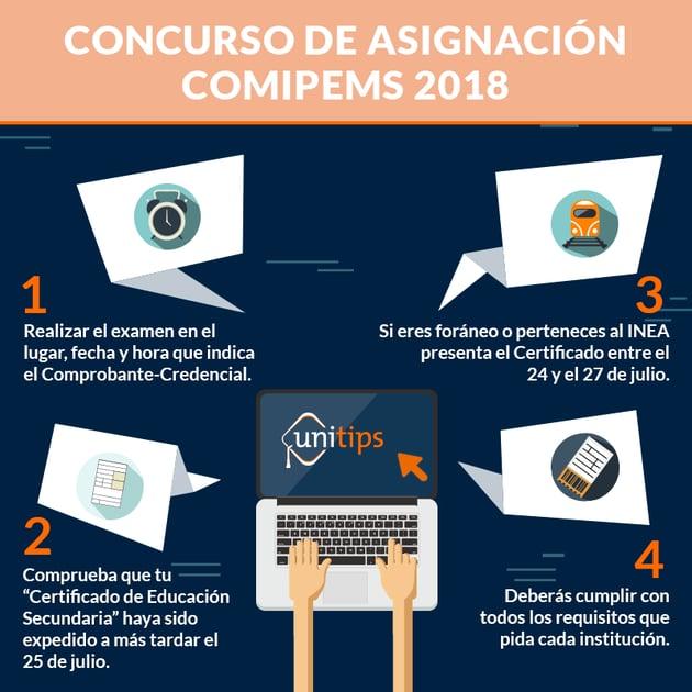 Concurso-de-asignación-COMIPEMS-2018.png