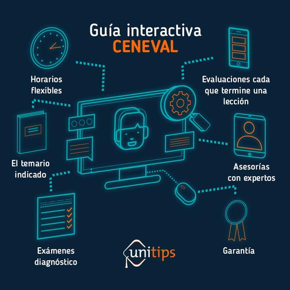 Guía-interactiva-COMIPEMS
