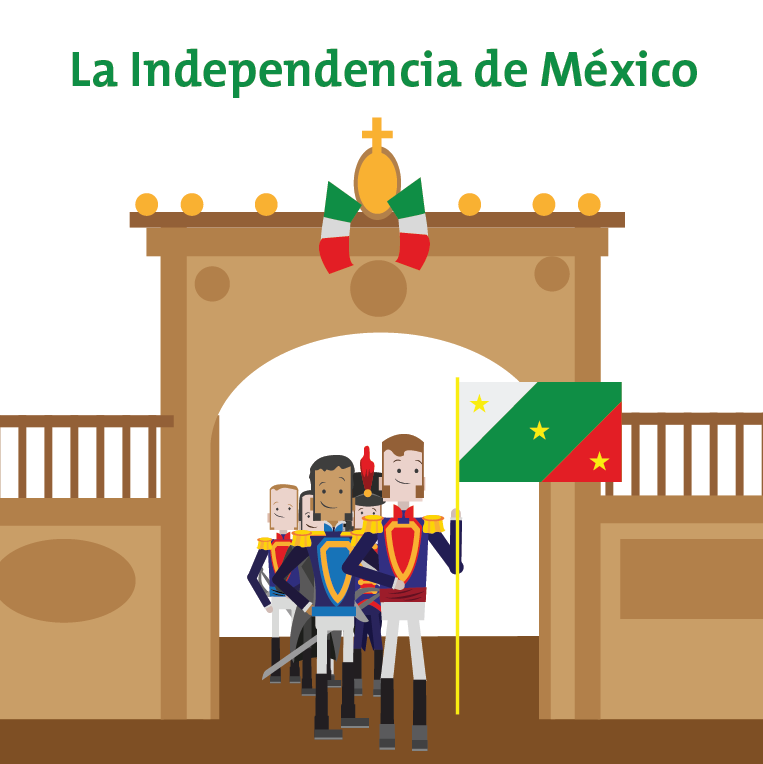 Independencia_mexico-01.png