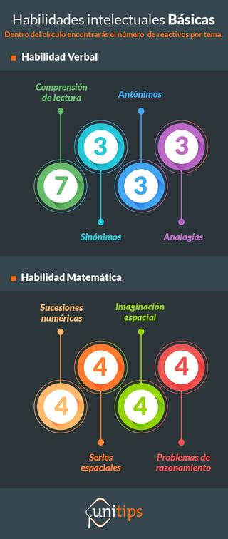 Interna-estructura-del-examen-COMIPEMS.png