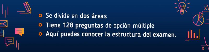Interna_Qué-hacer-para-entrar-a-la-prepa-de-la-UNAM