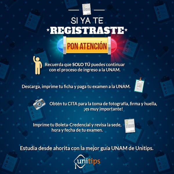Registro convocatoria UNAM 2018.png