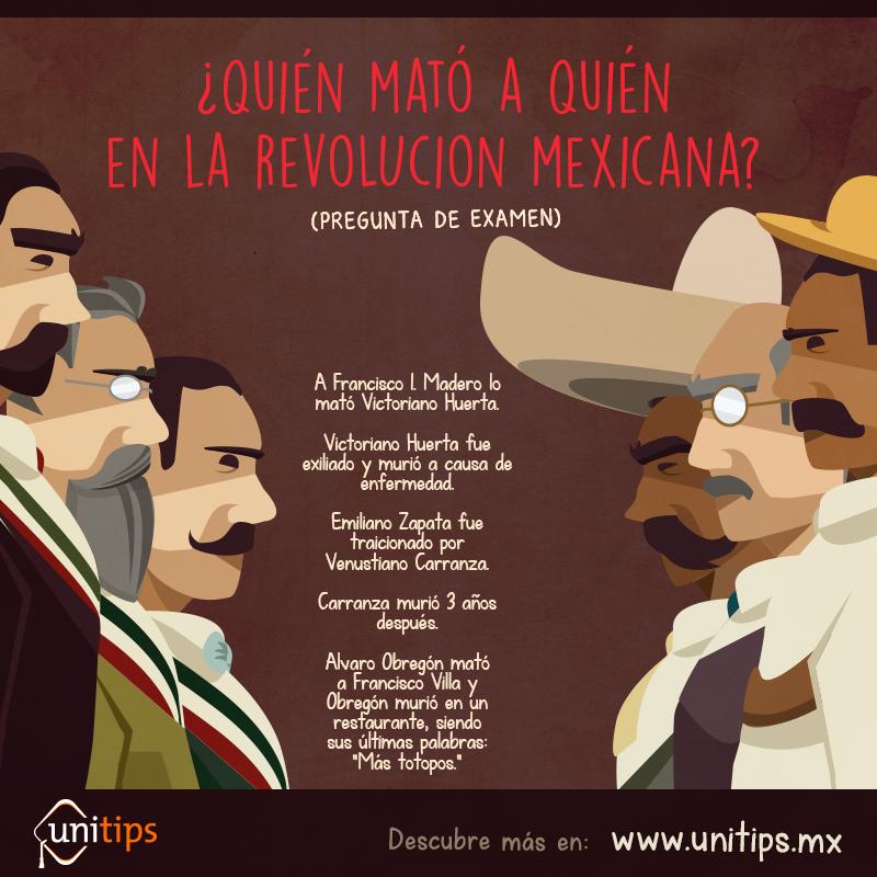 Revolucion_QuiénMatóAQuién.png