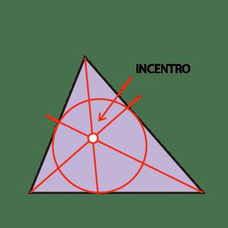 Triángulos Faltantes Rectas-02