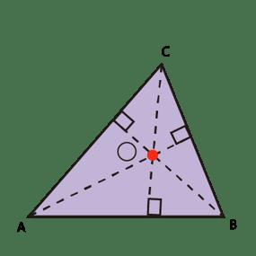 Triángulos Faltantes Rectas_Mesa de trabajo 1