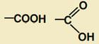 ácido carboxílico.png
