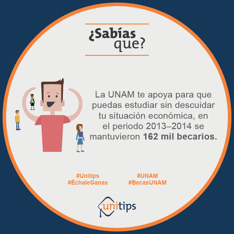 becas_UNAM.png