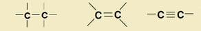 hidrocarburos (1).png