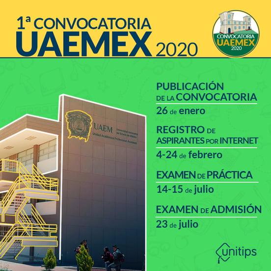 Infografía-Convocatoria-UAEMex-2020-COVID_4