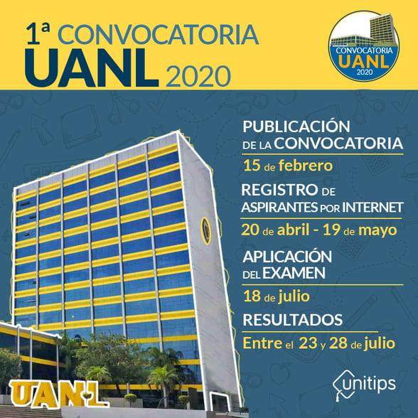 Infografía-Convocatoria-UANL-2020-1