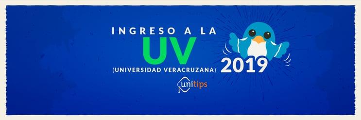 Uv Convocatoria 2019: Simulador Examen Diagnóstico CENEVAL EXANI II