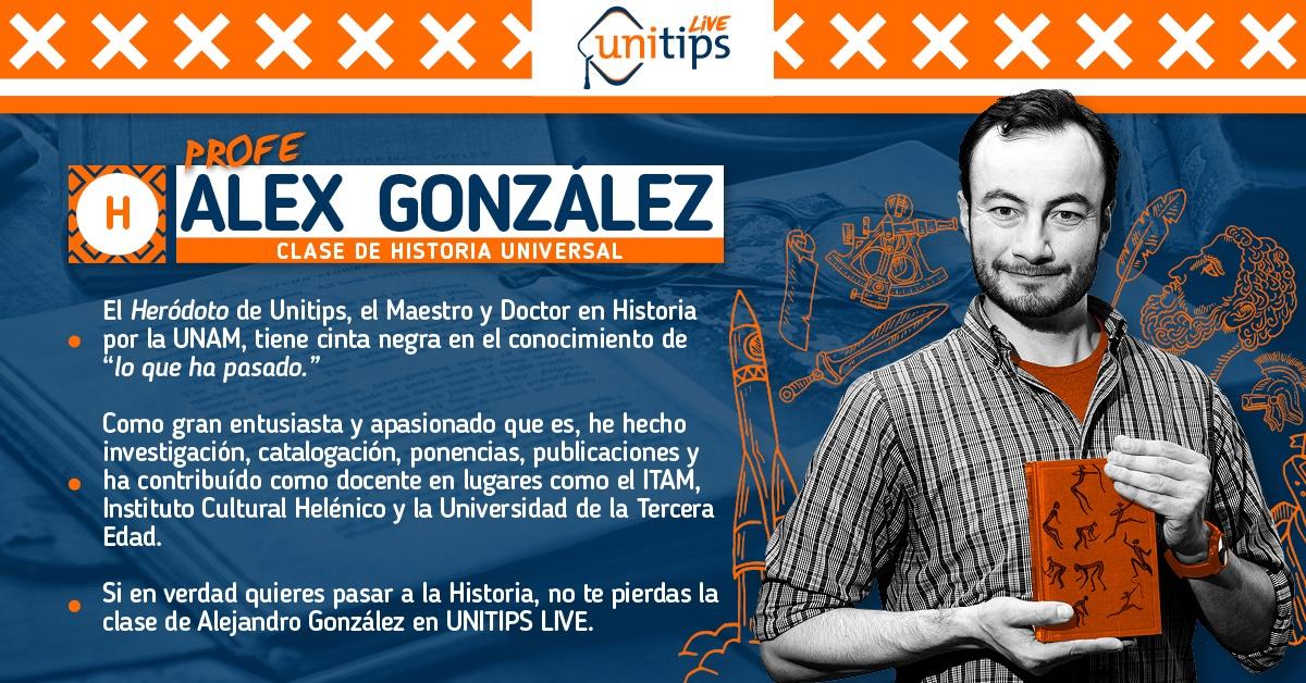 Perfil_alex_gonzalez