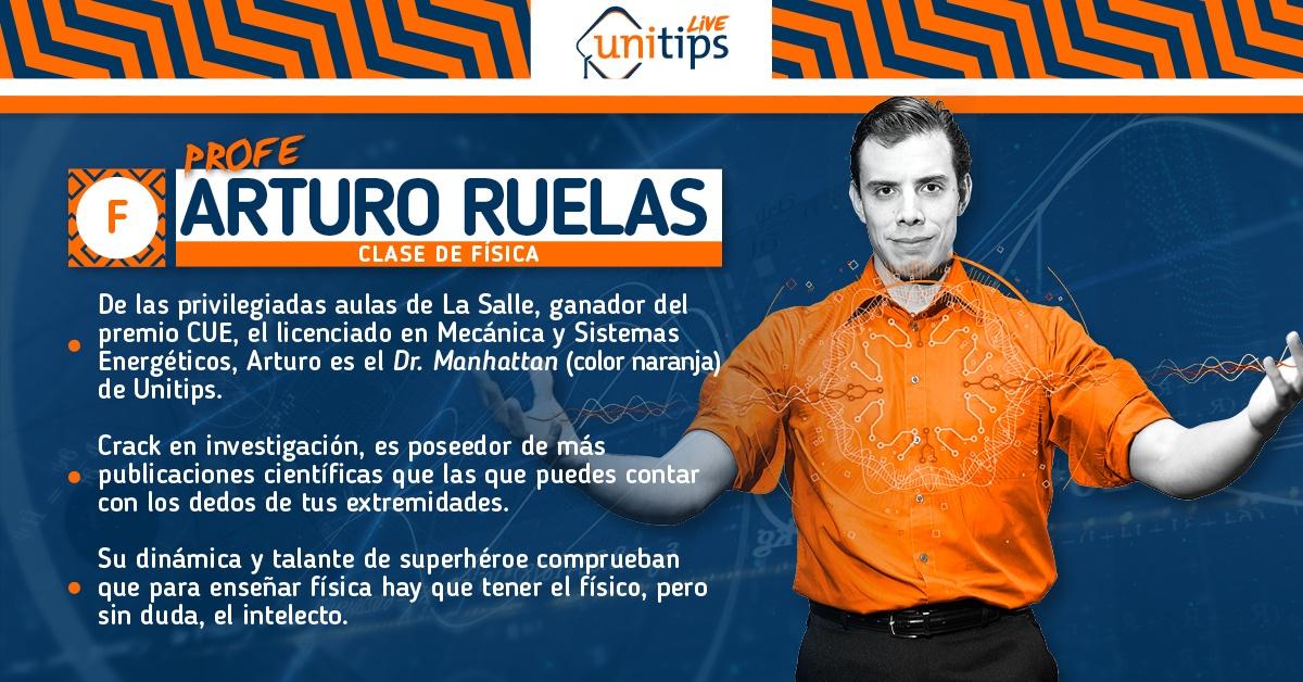 Perfil_arturo_ruelas (1)