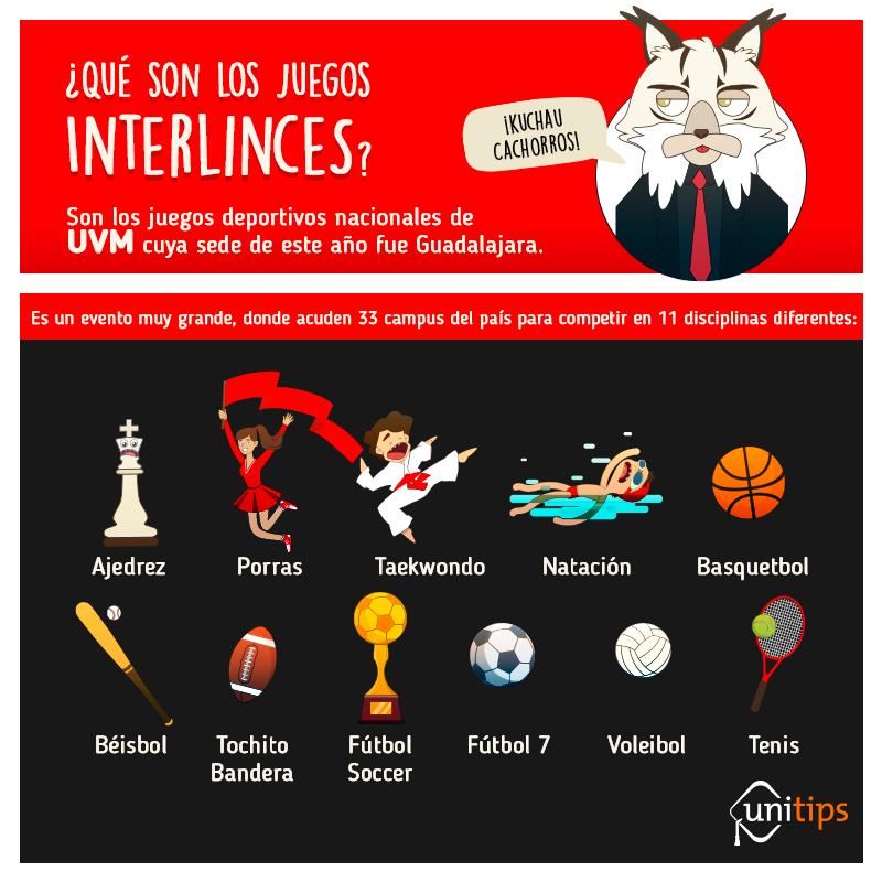 Qué-es-el-día-Interlince (1)