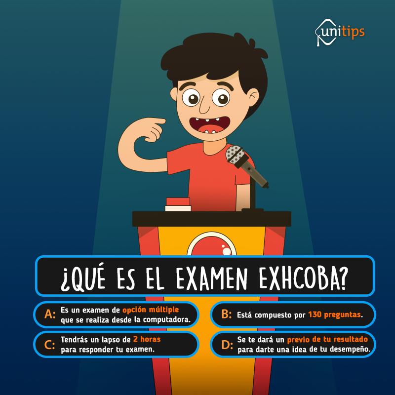 Qué-es-el-examen-Exhcoba_2