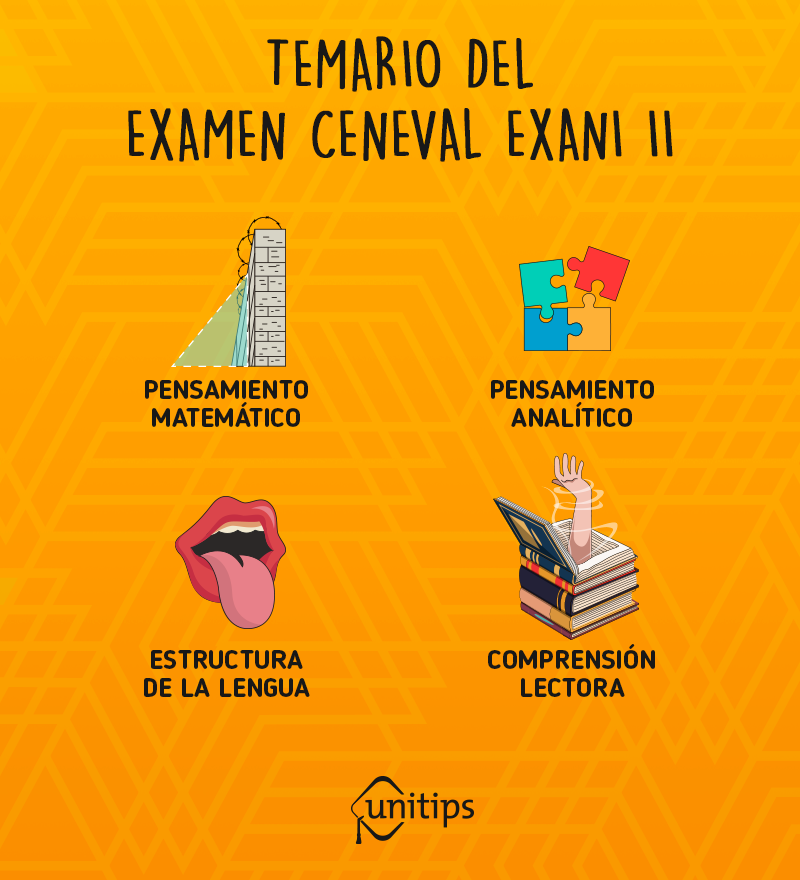 TEMARIO-DEL-EXAMEN-CENEVAL-EXANI-II