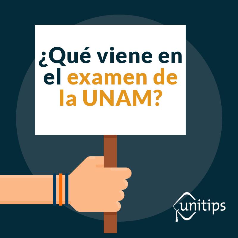 Interna_Que-viene-en-el-examen-de-la-UNAM.png